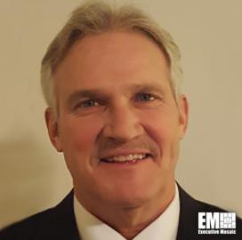 Executive Profile: Steve Lyons, Intelligence VP of Oracle's NSG