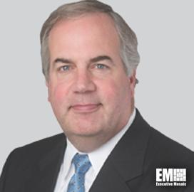 Executive Profile: Matthew Desch, CEO of Iridium Communications