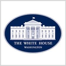 Trump Signs FY2020 Budget Bills