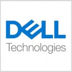 Executive Profile: Jon Amis, Program Director at Dell