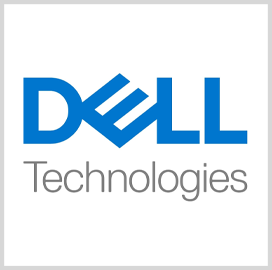 Executive Profile: Jon Amis, Program Director at Dell