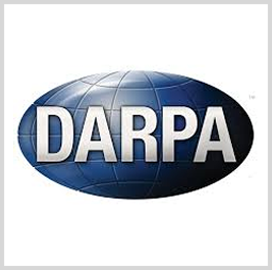 DARPA Seeks Tech to Extract Atmospheric Water for Troops