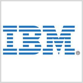 IBM Partners With Argentine Chamber of Fintech to Transform Tech, Banking Sectors