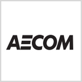 AECOM Lands $520M Army Contract for Vehicle Maintenance