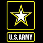 Army Develops Adaptation Strategies for Net Resilience