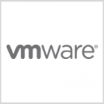 VMware Acquires Pivotal for $2.7B