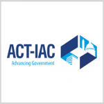 ACT-IAC Issues DevOps Primer for Government
