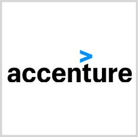 Accenture to Support Navy's IT Transformation Effort