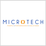 Air Force Taps MicroTech, Agile Defense for Comms Support Services