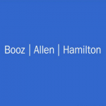 Booz Allen Hamilton Expands Portfolio With Google Cloud Partnership