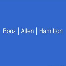 Booz Allen Hamilton Expands Portfolio With Google Cloud Partnership