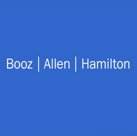 Booz Allen Lands $147M NIAID Technical Support Contract