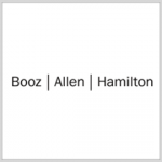 Booz Allen Provides Cyber Defense Operations Support to SEC