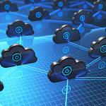CIA Issues RFP for Commercial Cloud Enterprise Contract