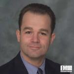 Commerce CIO Calls for Tighter Federal IT Budget Allocation