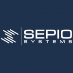 DHS Clears Sepio Under CDM Program