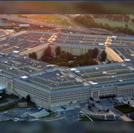 DoD to Soon Adopt Rules for Using Artificial Intelligence