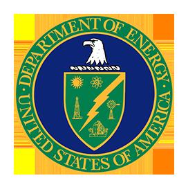 Energy Department Seeks Expansion of Education Programs