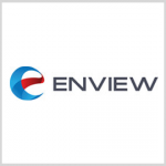 Enview Provides AI Analytics Capabilities to USAF