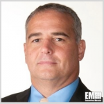 Executive Profile: Emile Trombetti, President at Pragmatics