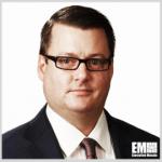 Executive Profile: James Gordon, Cognosante President