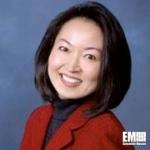 Executive Profile: Jeannette Lee, CEO at IIA Technologies