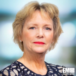 Executive Profile: Linda Bixby, LMI Director of Academic Programs