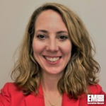 Executive Profile: Mary Verasin, CFO at T-Rex Solutions