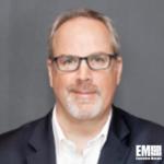Executive Profile: Sean McDermott, President, CEO, Founder of RedMonocle