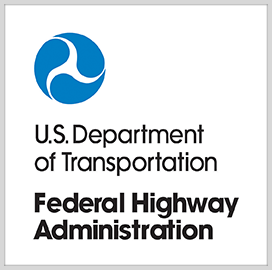FHWA to Explore AI, Blockchain Applications to Transportation