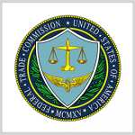 FTC to Review Acquisition Activities of US Tech Giants