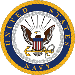 Five Companies Receive $249M Navy IDIQ Contracts