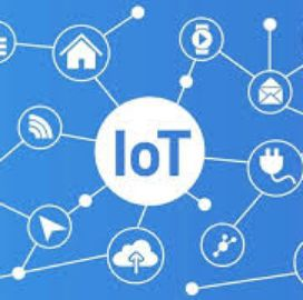 Four Universities Land DOE Grant for IoT Integration Research