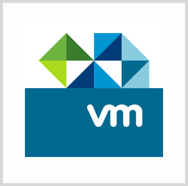 Lance Bendit Named VMware Public Sector Cloud CSO