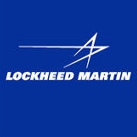 Lockheed Martin Designs Hypersonic Missile for DARPA