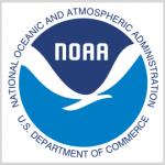 NOAA Reveals Agency-Wide AI Strategy