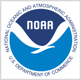 NOAA Reveals Agency-Wide AI Strategy