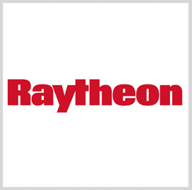Navy Awards Raytheon $121M Contract Modification for DDG 1000 Support Services
