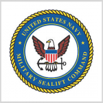 Navy Opens New Cyberwarfare Capabilities Development Facility