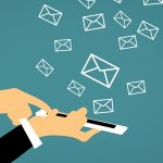 Smarsh, DLT Solutions to Provide Text Message Archiving Solution to Government