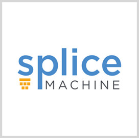 Splice Machine Lands Air Force Contract to Modernize Mission Planning