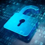 Survey: Budget Constraints, Complex IT Weaken Cybersecurity