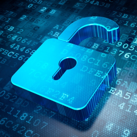 Survey: Budget Constraints, Complex IT Weaken Cybersecurity