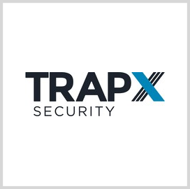 TrapX Security Detects IoT Device-Targeting Malware Campaign
