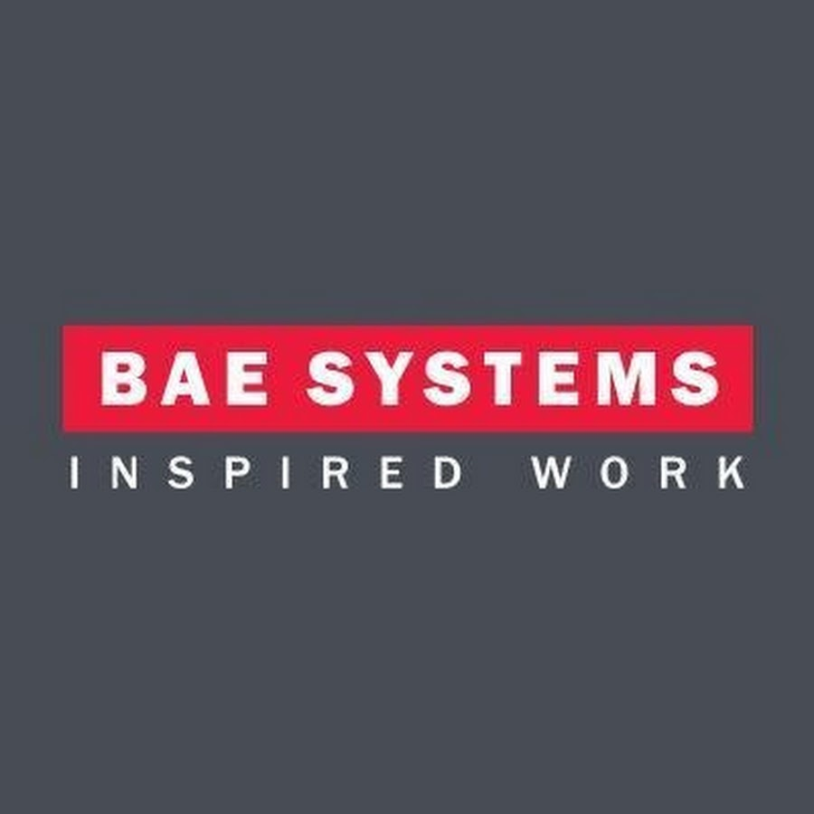 USMS Awards BAE Systems $126M Task Order for IT Services