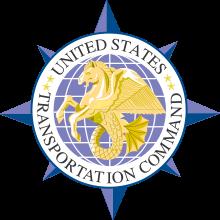 USTRANSCOM Highlights Cyber Threats as Prime Concern