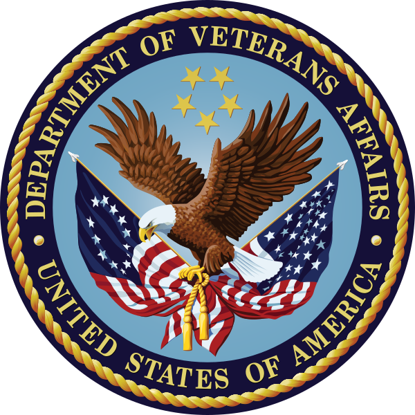 VA Delays Launch of New EHR System