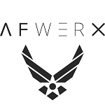 AFWERX Bares Challenges to Space and Base Innovations, Seeks Solutions