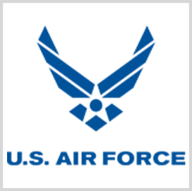 Air Force CROWS Pushes for Cyber Resiliency Within the Service