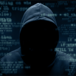 Air Force Employs 'White-Hat' Hackers for Penetration Testing